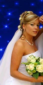 Chargement cherche mariée mariée russe